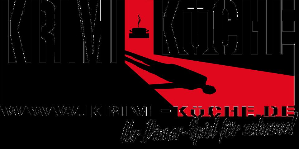 AdventureRooms Köln Krimi-Dinner mit Krimi-Kueche fuer Zuhause