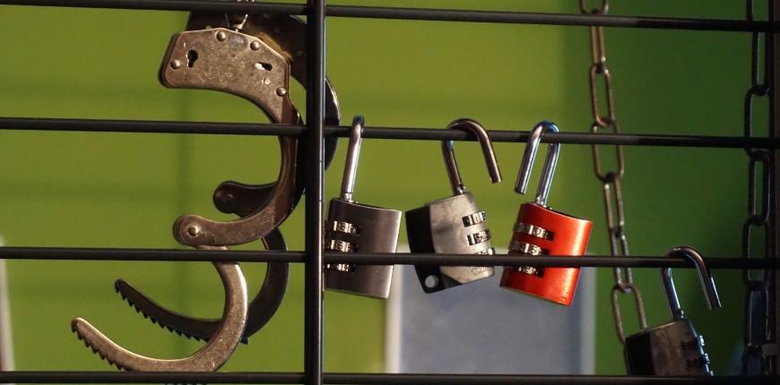 AdventureRooms erklärt: Was ist eigentlich ein Escape Game?