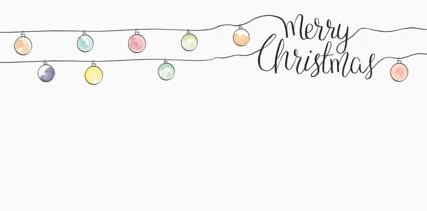 AdventureRooms zu Weihnachten – unsere Geschenketipps